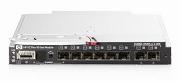 HP Virtual Connect Flex-10