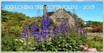http://2013cotswolds.blogspot.com/