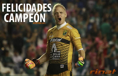 asimetrik, campeon, william yarbrough, guantes, rinat,