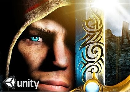 Unity-3D Pro-4