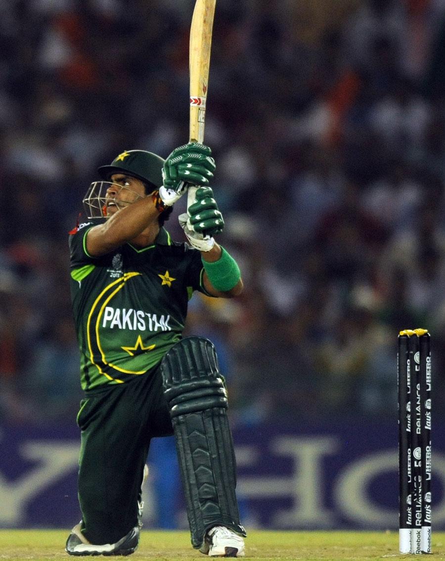 http://3.bp.blogspot.com/-PWo3RqZ8j7Y/TZNqDtjg8FI/AAAAAAAACyk/hufKsWEVG-k/s1600/fall-of-pakistan-wickets-semifinal%25287%2529.jpg