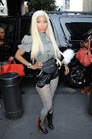pics celebrity 2012
