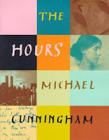 http://discover.halifaxpubliclibraries.ca/?q=title:hours author:cunningham