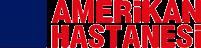 Amerikan Hastanesi Müşteri Hizmetleri Çağrı Merkezi İletişim Telefon Numarası  444 3 777       Güzelbahçe Sok, No:20, 34365 Nişantaşı İstanbul, Türkiye  Telefon +90(212)444 3 777 Faks      +90(212)311 21 90 Amerikan Hastanesi, Vehbi Koç Vakfı bünyesinde kar amacı gütmeyen özel bir sağlık kurumudur. Doktor, hemşire ve sağlık çalışanları, sahip olduğu tanı ve tedavi teknolojileri, idari sistem ve süreçleriyle