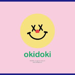 okidoki