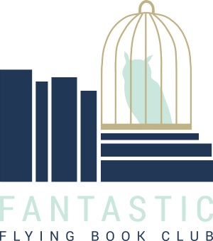 Fantastic Flying Book Club