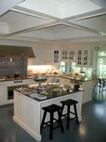 kitchen remodeling in wellesley massachusetts