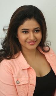 Actress Poonam Bajwa Latest Stills At Kalavathi Movie Interview   (8).jpg