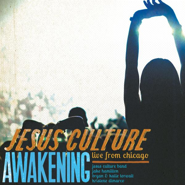 Awakening: Live From Chicago