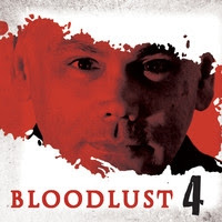 Blood lust ep 4