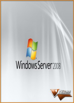 Video Aula Curso Windows Server 2008   Servidor de Arquivos