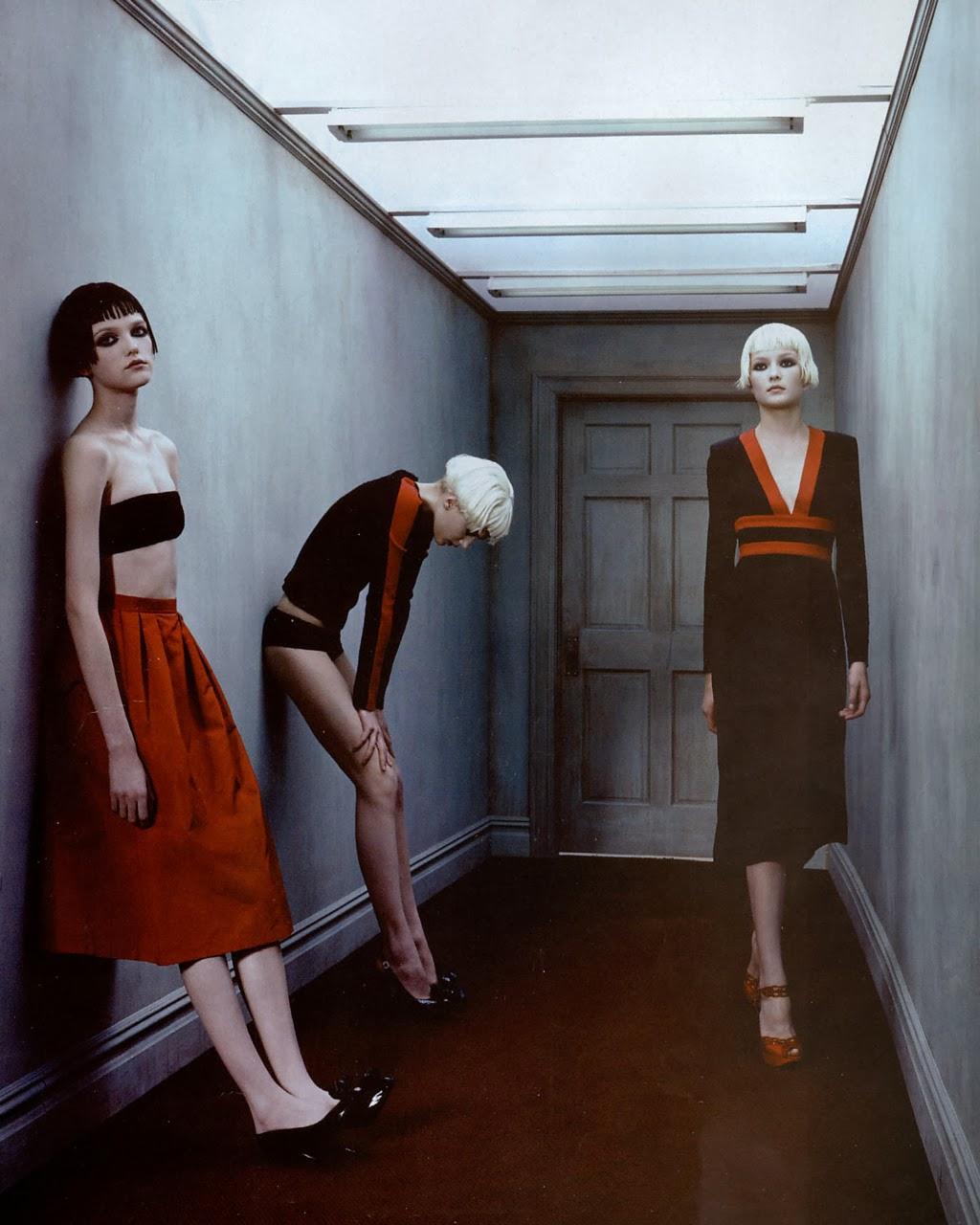 http://3.bp.blogspot.com/-PWx8Lty0mjI/UquPEbfq78I/AAAAAAAAMa0/QCc-X15gu3s/s1600/Solange+Wilvert+and+Vlada+Roslyakova+by+Steven+Klein+for+Vogue+Paris_1280.jpg