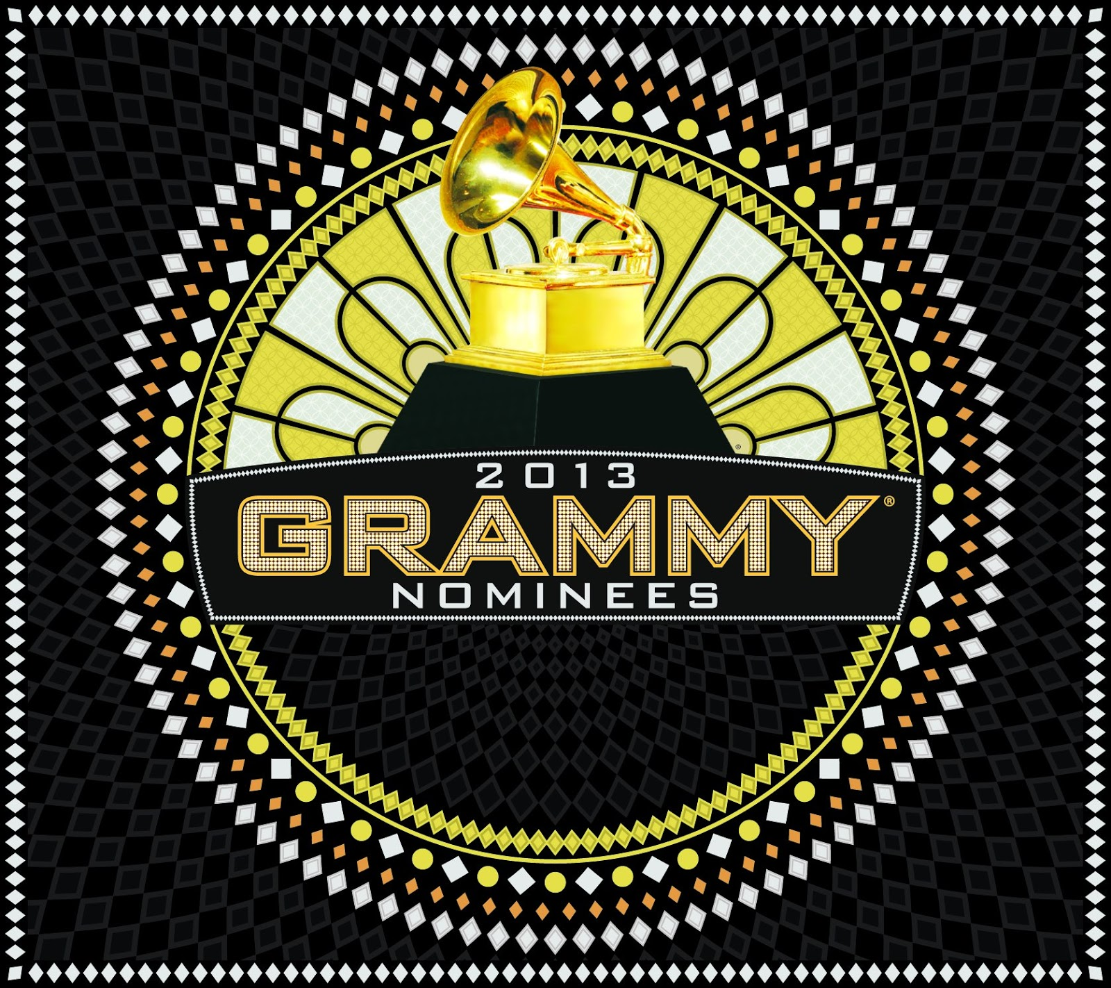 http://3.bp.blogspot.com/-PWyKqT5RypU/UQLNsPqicKI/AAAAAAAANO8/kq6x5HIfQmw/s1600/2013-Grammy-Nominees-CountryMusicRocks.net_.jpg