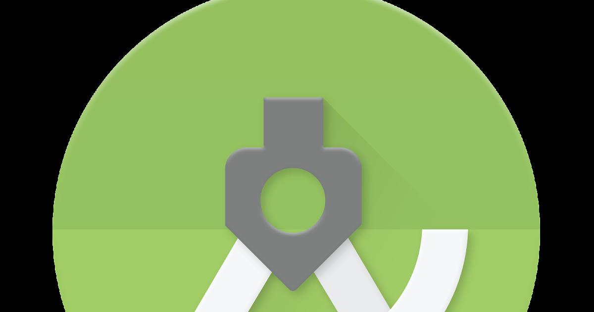 Android Design แจกภาพ Icon ของ Android Studio ~ Sleeping ...