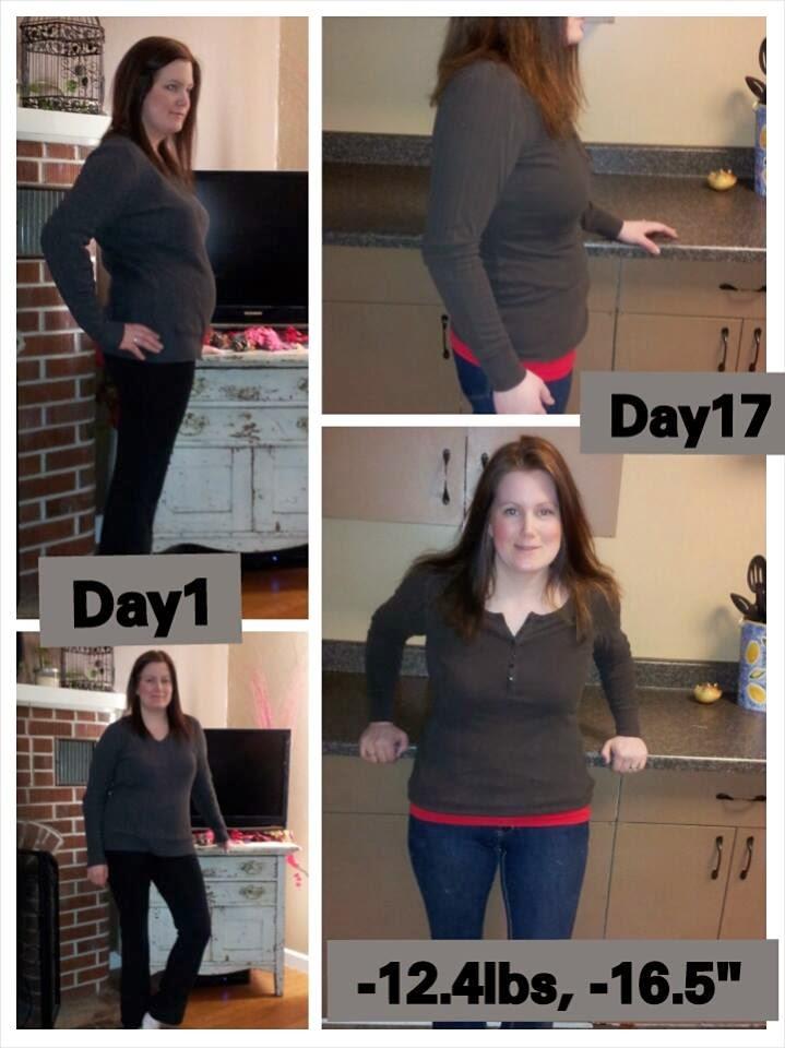 Good weight loss bars image 6