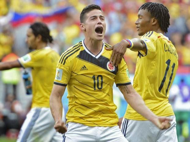 http://benmuha27.blogspot.com/2014/06/colombia-vs-uruguay.html