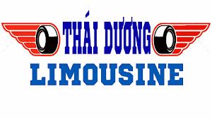 Xe Du Lịch Trong Nước | Thuê Xe Đi Campuchia