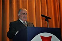 Manuel Abreu Ibañez (Mamé)