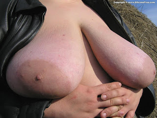 BigBoobs - sexygirl-3073s002wp142-712305.jpg