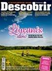 Revistes i publicacions en les que hi col.laboro