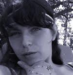 Caitlin Bourbonnais
