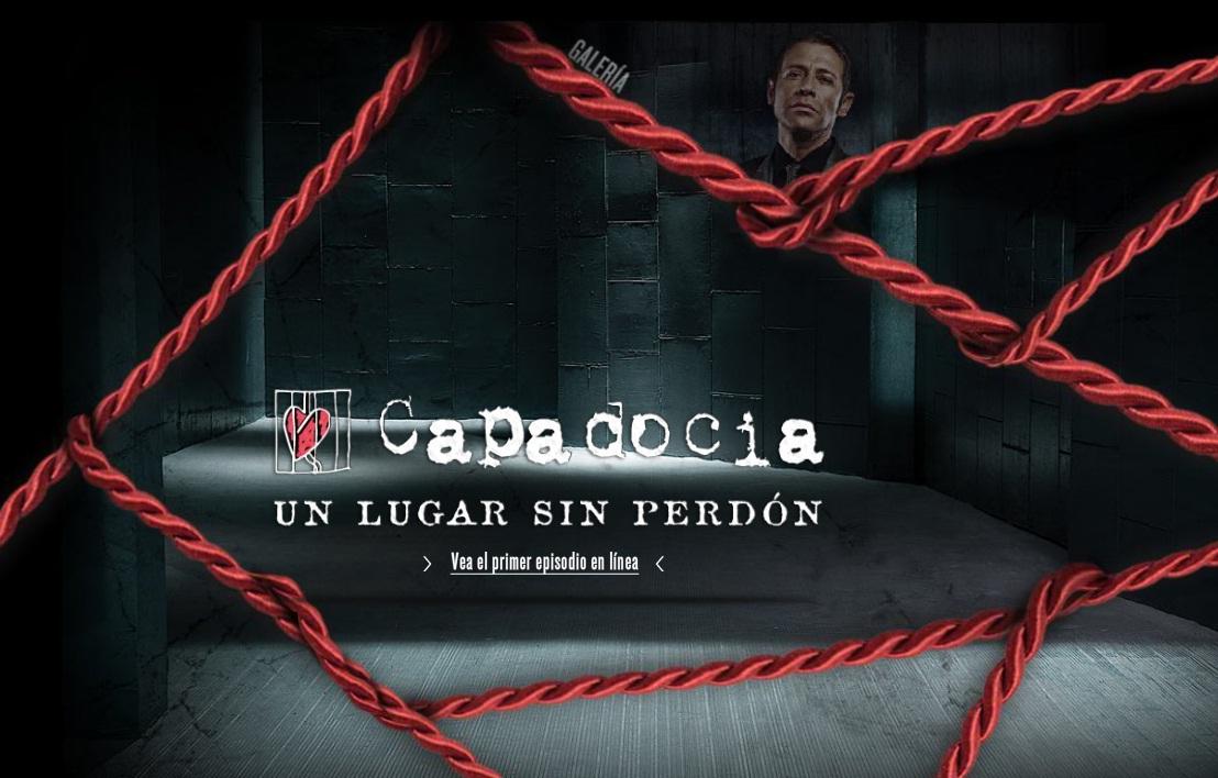 ... VER ONLINE - DESCARGAR - DOWNLOAD - listos para LA TERCERA TEMPORADA