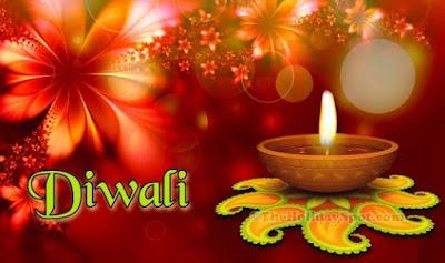 Diwali full hd Wallpapers