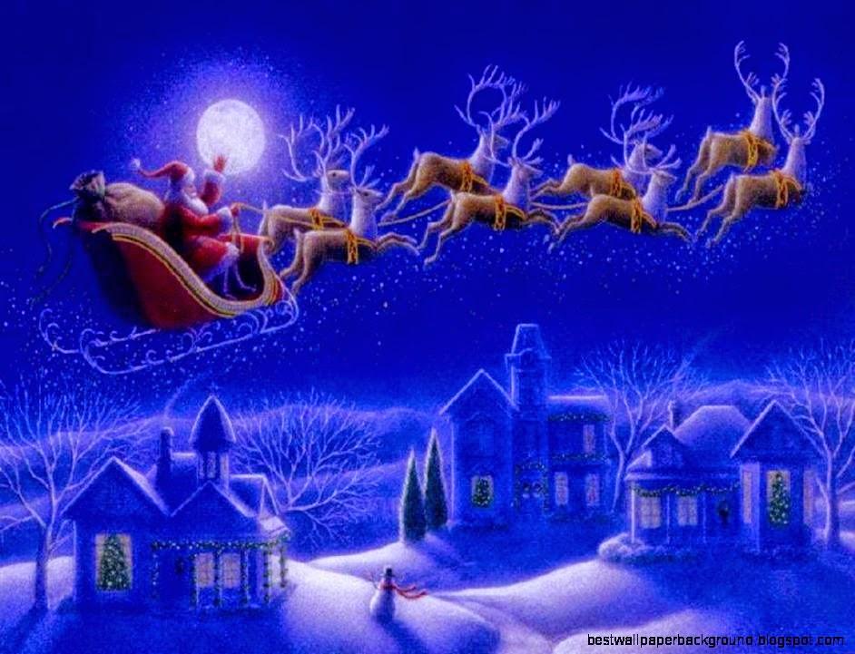 christmas wallpaper animated windows7 1 300x300 christmas wallpaper ...