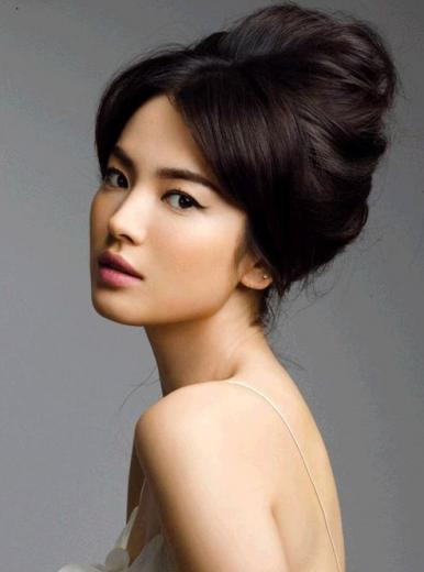 Asian Hairstyles, Long Hairstyle 2011, Hairstyle 2011, New Long Hairstyle 2011, Celebrity Long Hairstyles 2021