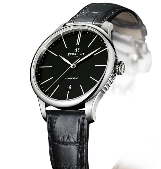 perrelet first class watch
