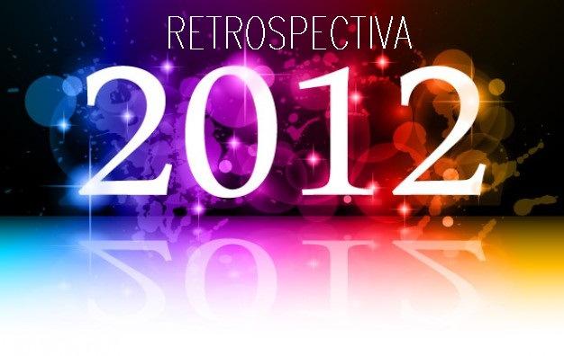 Retrospectiva 2012 Santa Luzia: Acompanhe os fatos Mais Importantes do Ano!
