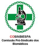COSINBIESPA
