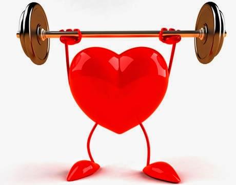 10 Ventajas de Hacer Ejercicios Cardio