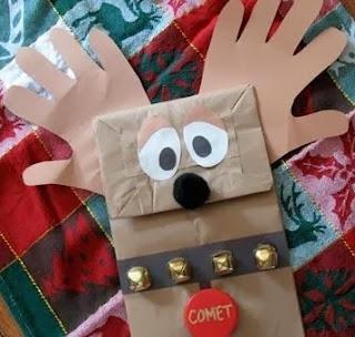 http://manualidadesnavidad.org/reno-navidad-bolsa-papel/