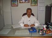 2008-Bidor