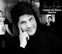 Patricio De Ramo