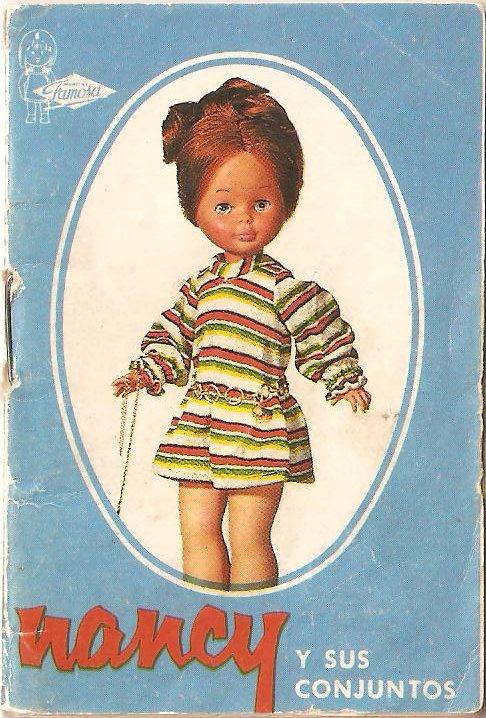Nancy 1971