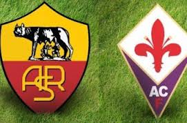AS-Roma-Fiorentina-serie-a-winningbet-pronostici-calcio