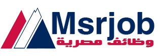 Link to وظائف مصرية