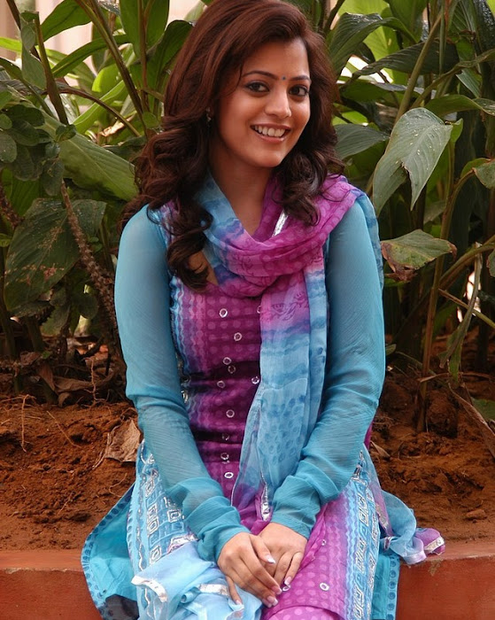 nisha agarwal from solo movie nisha agarwal actress pics