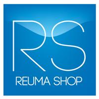 Gör vardagen lättare med hjälpmedel från Reuma Shop