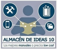 http://www.ideaspropiaseditorial.com/na/es/shop/almacen_de_ideas_10.aspx
