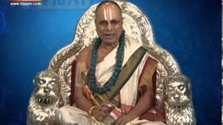 Lakshmi Sahasaranaamam 16-06-2013 Vijay Tv