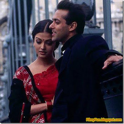 salman khan and aishwarya rai_FilmyFun.blogspot.com