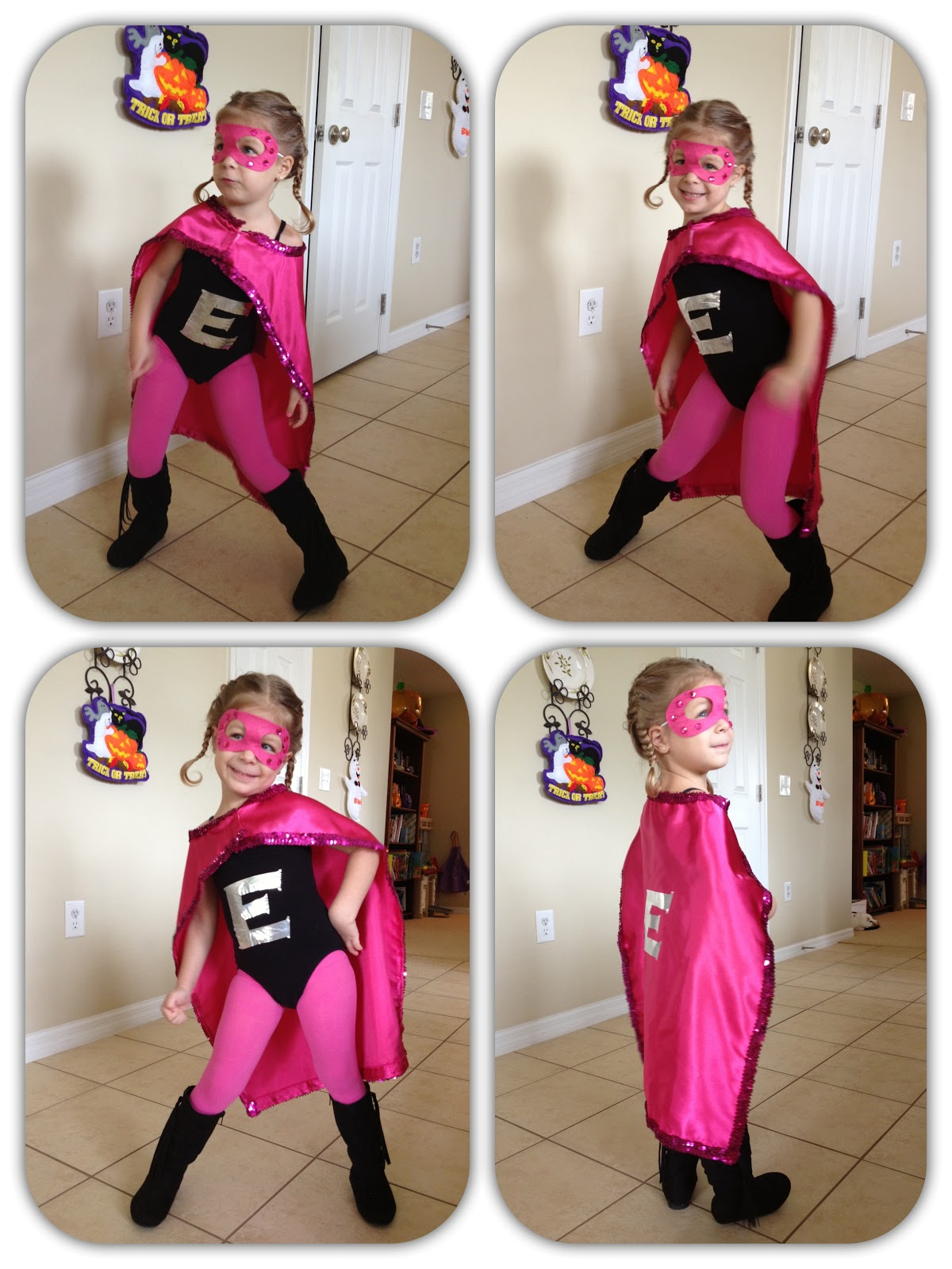 Make Your Own Superhero Costume Ideas Kid Crave 882815 - ginkgobilobahelp.info  sc 1 th 259 & Make Your Own Superhero Costume Ideas Kid Crave 882815 ...