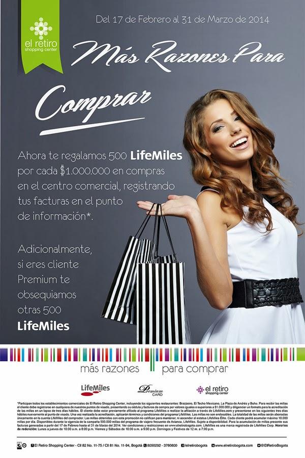 El-Retiro-Shopping-Center-refidelidad-clientes-2014-centro-comercial