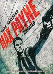 Filme Max Payne