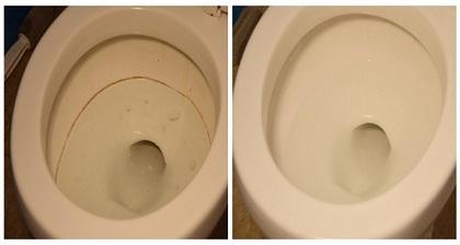 De-dos-Ingrediente-Principal-Receta-para-Efectivamente-limpiar-y-desinfectar-la-taza-del-inodoro.