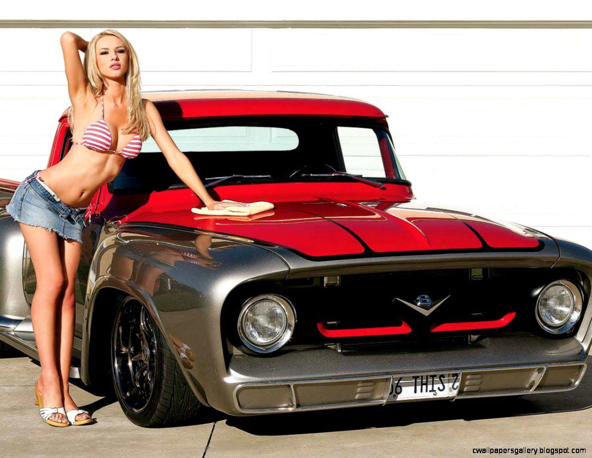 Amazing Classic Car Trader Canada Model - Classic Cars Ideas - boiq.info