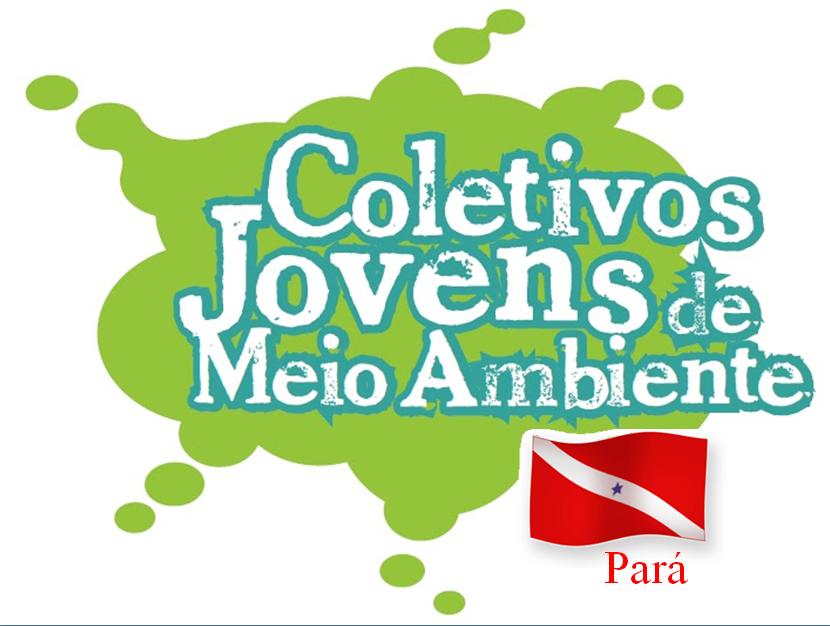 Logo cj-PA